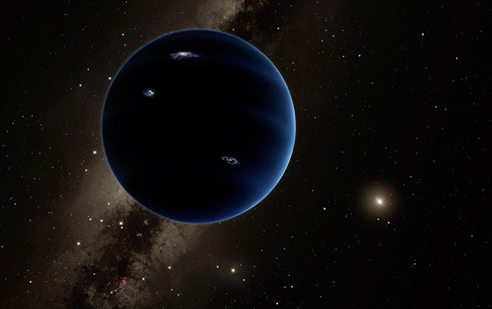 planet-nine-may-not-exist-as-scientists-find-'simpler'-explanation