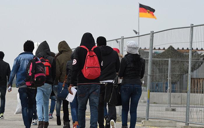 germans-growing-more-hostile-to-asylum-seekers-–-study