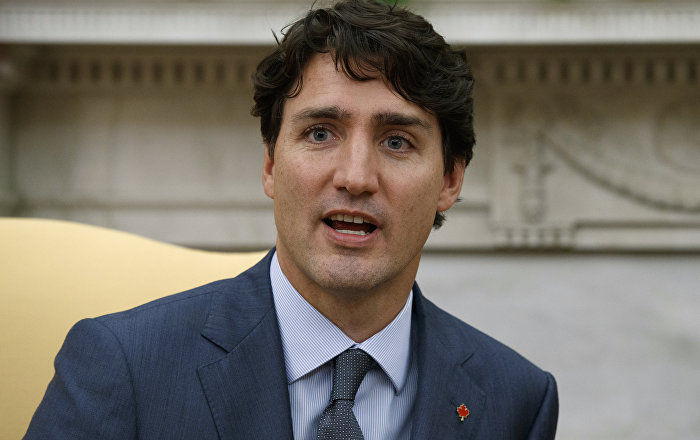 social-media-ponder-on-trudeau-condemnation-of-bds-movement-as-anti-semitic