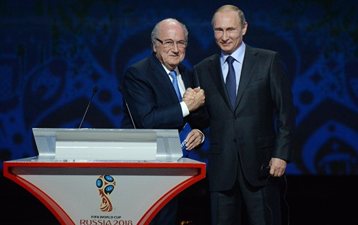ex-fifa-president-blatter-in-moscow-for-private-visit-kremlin