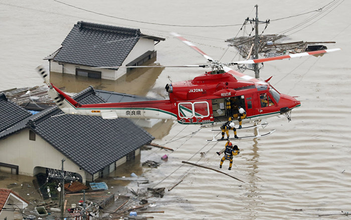 death-toll-from-disastrous-japan-floods-climbs-to-222-–-reports