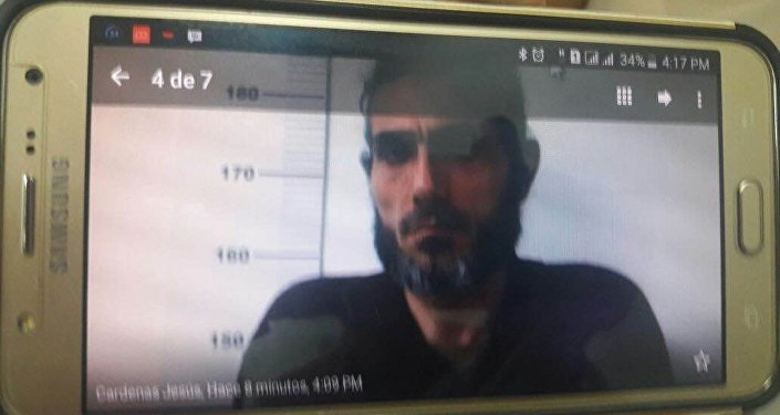 Jihad Ahmad Deyab