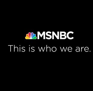 This Is Who We Are - MSNBC