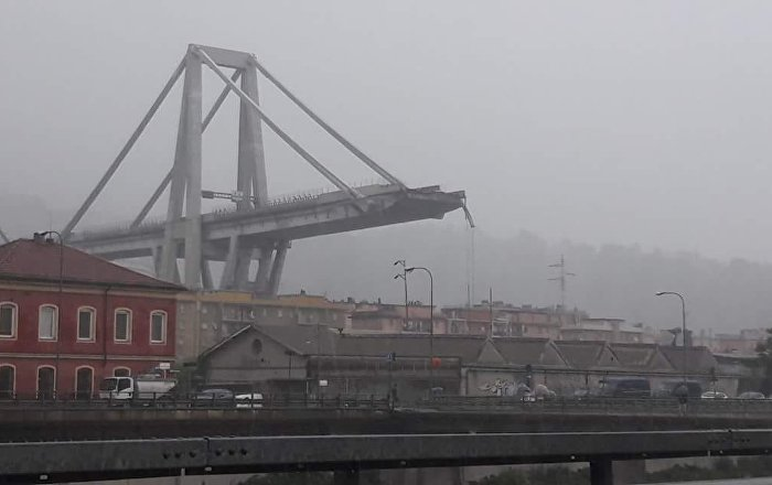 we-need-stronger-reconstruction-in-italy-–-bridge-construction-expert