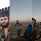 'We Came for Idlib': #KikiChallenge Reaches the Syrian Arab Army