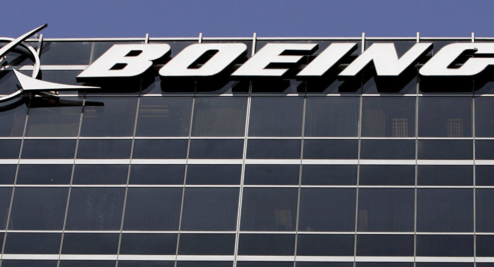 Boeing's Takeover of Satellite Firm Further Consolidates Space Defense Industry