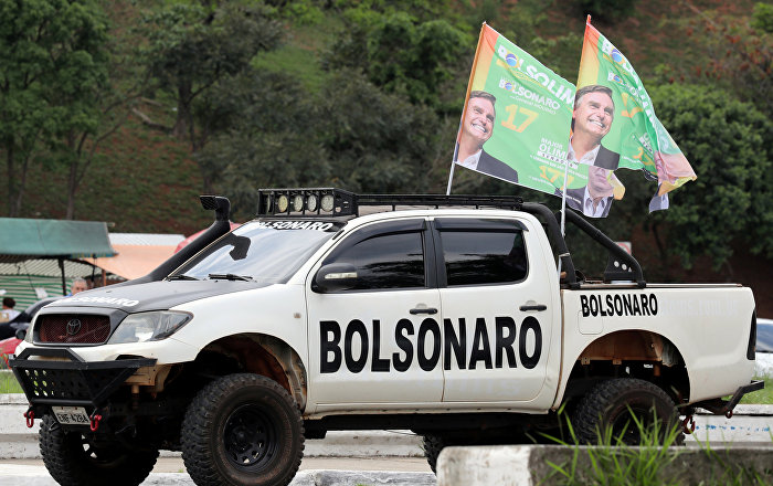 brazils-bolsonaro-plans-to-put-armed-forces-in-the-streets-to-fight-violence