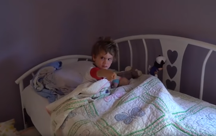birthday-boy-unleashes-unexpected-reaction-to-breakfast-in-bed
