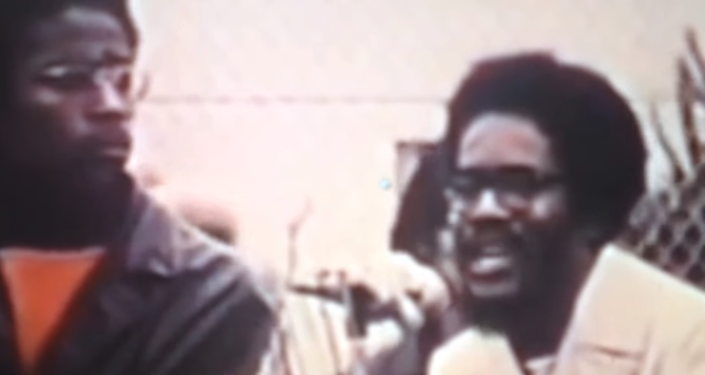 After 40 Years, Brother of Guyanese Scholar-Activist Walter Rodney Exonerated of His 1980 Murder