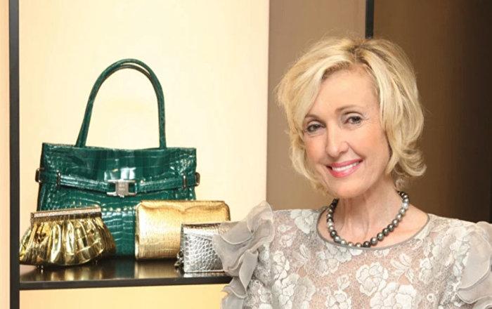 trump's-new-south-africa-ambassador-a-mar-a-lago-member-handbag-queen