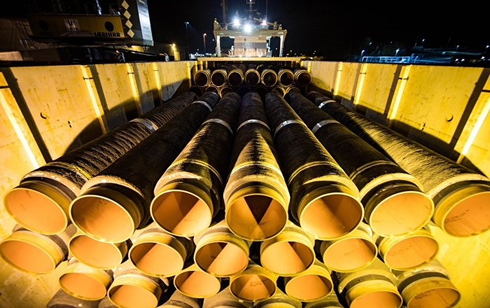 journo-on-why-german-business-does-not-fear-trumps-sanctions-over-nord-stream-2
