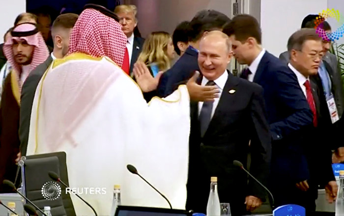 saudis-may-turn-to-china-russia-if-us-bans-nuclear-technology-transfer-–-journo