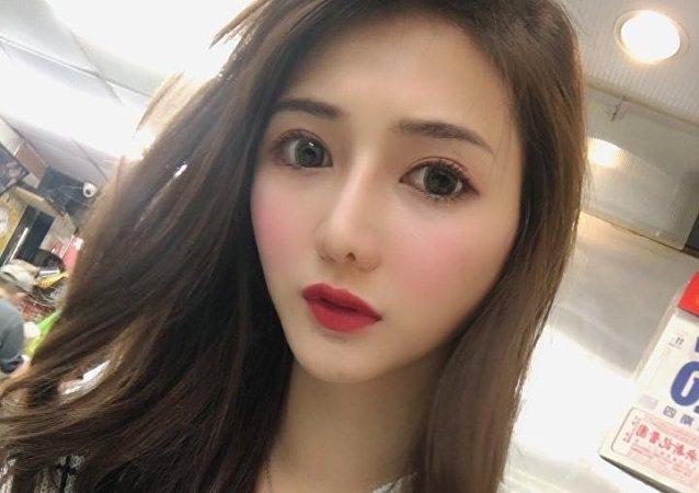 Liu Pengpeng