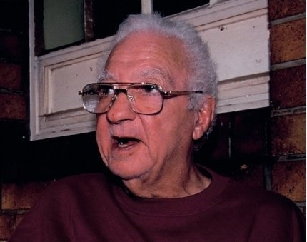 Dimitri Tsafendas (pictured) died in a psychiatric hospital in 1999 but was lucid and sane to the end