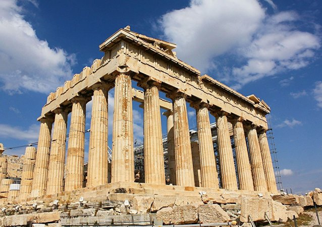 n urgent meeting of the EU finance ministers on the Greek debt did not result in a breakthrough.