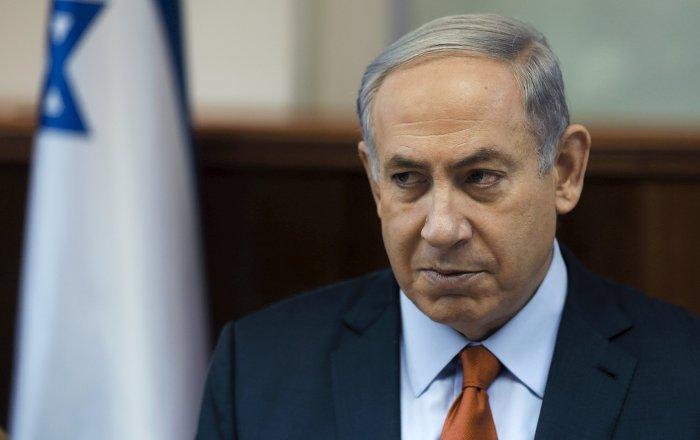 Israel Denies Tehran Hacked Phones of Netanyahu's Family - Reports