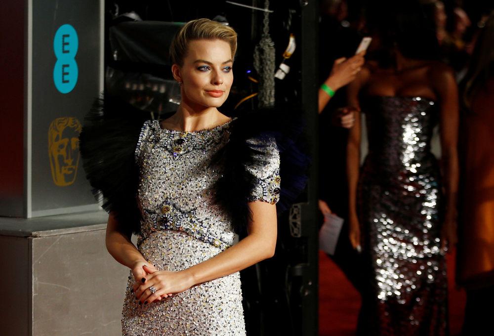 BAFTA Awards 2019: BAFTA 2019 Film Awards Highlights