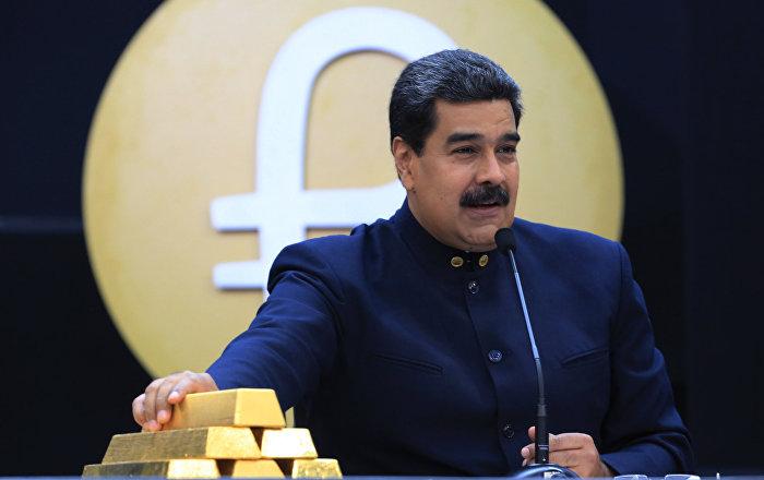 toughest-us-sanctions-against-venezuela-yet-to-come-bolton