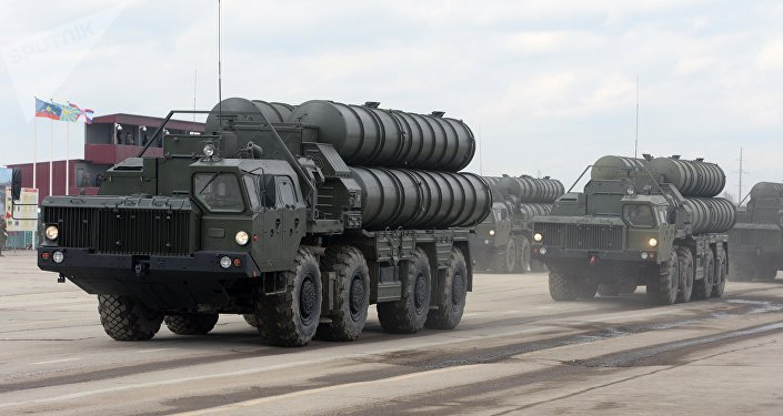 Purchases From Russia, US to be Hit Hard After India Bans Import of 101 Defence Equipment