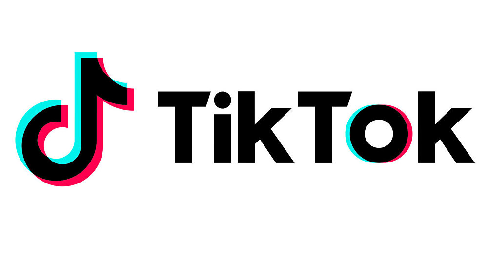 TikTok Ban in India Ferments Meme Fest - Sputnik International