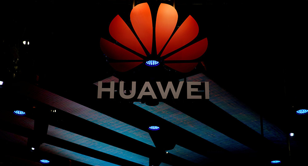 The United Kingdom chooses Huawei to build its 5G infrastructure