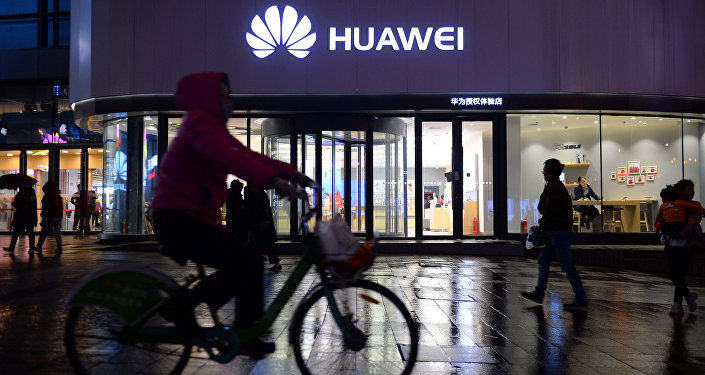 Huawei chief legal officer comes out swinging at USA  over blacklist