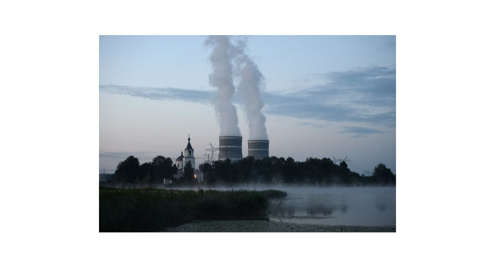 Scientists Find Method to Cut Production Facilities' Heating Costs Five-Fold