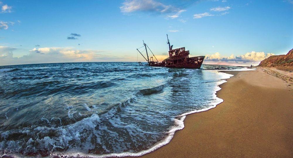 Libya algwia
