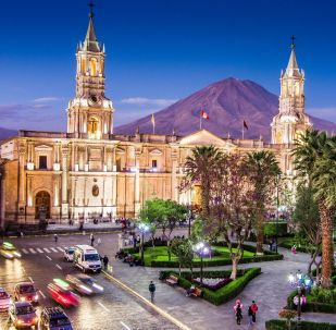 Planning the Best Trip Ever: Top 10 Fascinating Sites to Visit in 2020