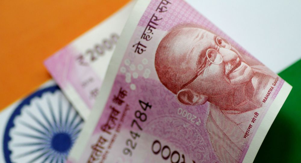 India's top court orders telecoms to 'immediately' pay dues