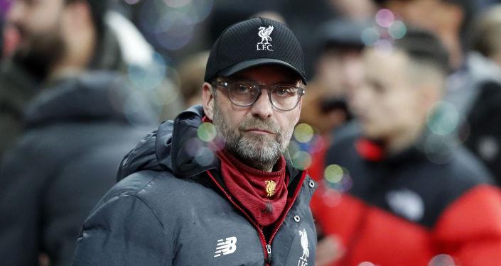 Jordan Henderson Reveals Jurgen Klopp's Response as Germany Sealed Last 16 Euro Clash With England