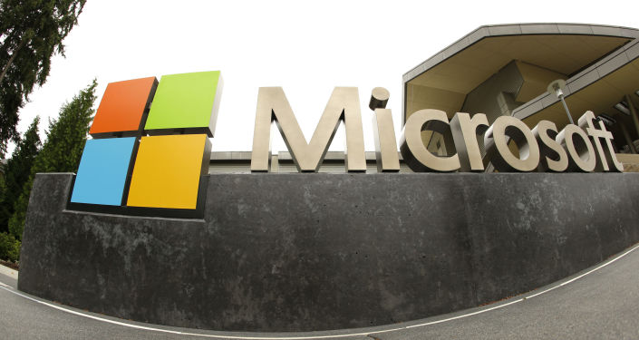 White House Says It Can't Yet Reveal Culprit of Microsoft Hack Amid Re... image