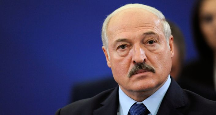 Lukashenko Leads With 81.35% of Votes, Electoral Body Says