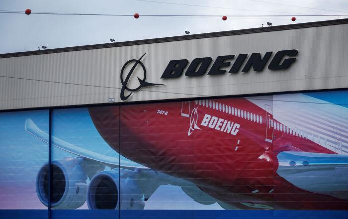 Boeing Restarts Production of 737 MAX Jet Liner