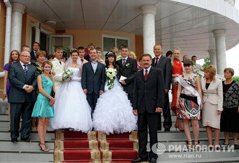 Com Widgets Russian Brides 43