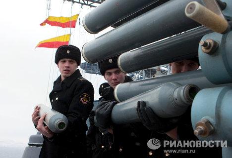 БПК Вице-адмирал Кулаков
