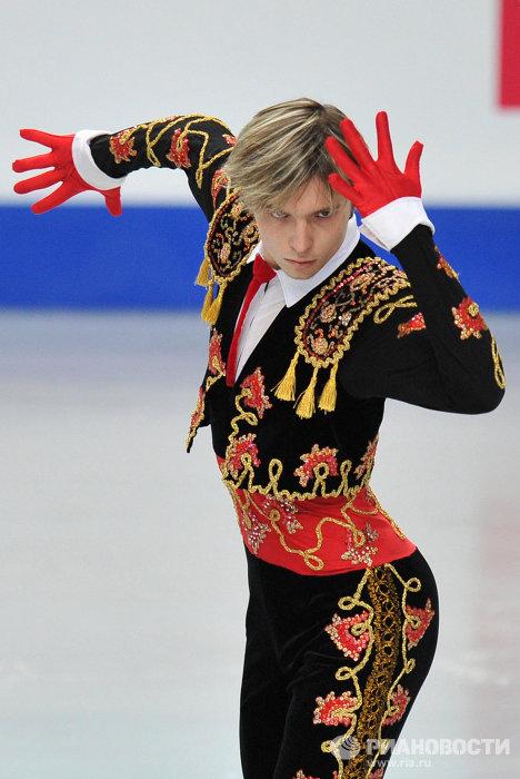Дмитрий Игнатенко
