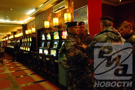 novosti-o-proverkah-v-moskovskih-kazino