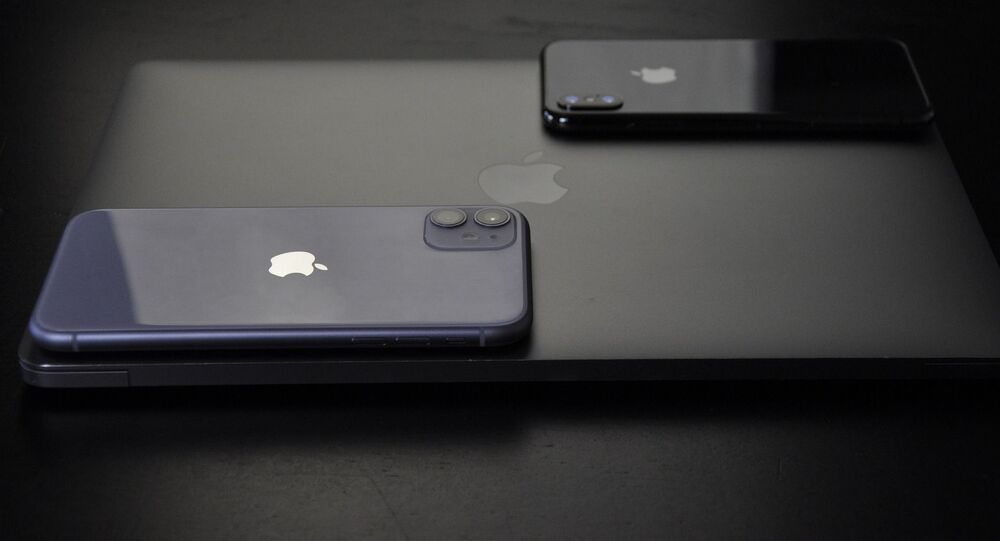 Next iPhone 11 will be produced in India