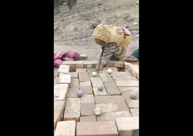 Real innovative ......