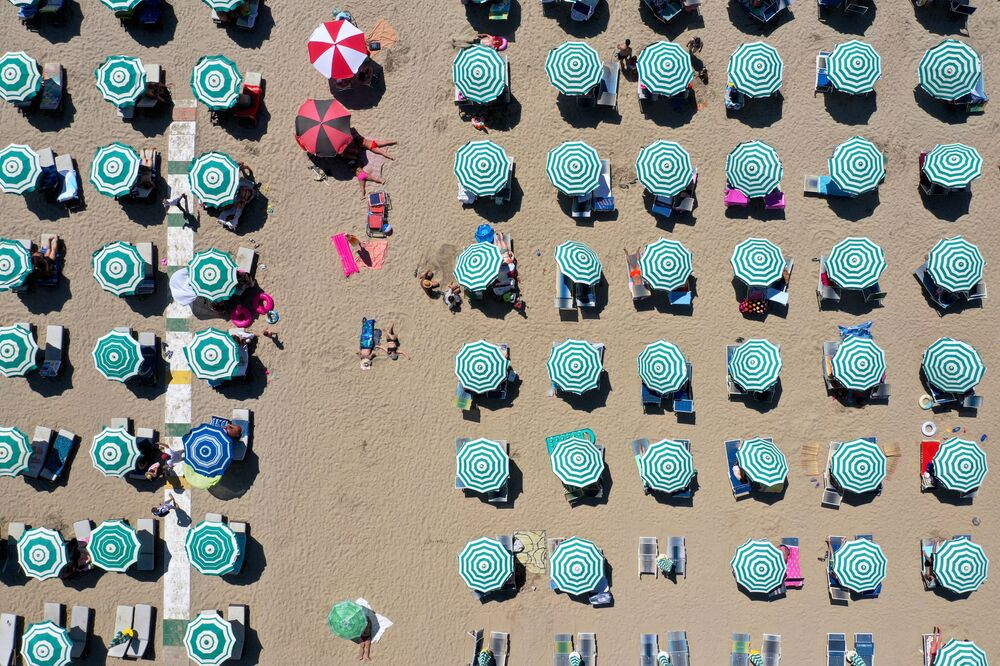 This Week in Pictures: 22-28 August