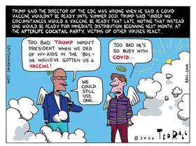 Vaccine Virtuoso
