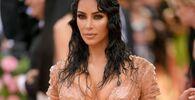 From Paris Hilton Stylist to American Media Phenomenon: Kim Kardashian Turns 40.