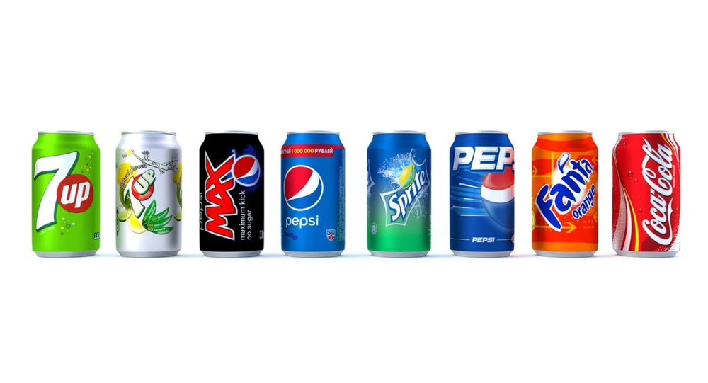 Diet drinks linked to heart disease