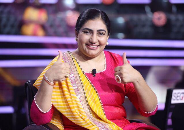 Dr Neha Shah