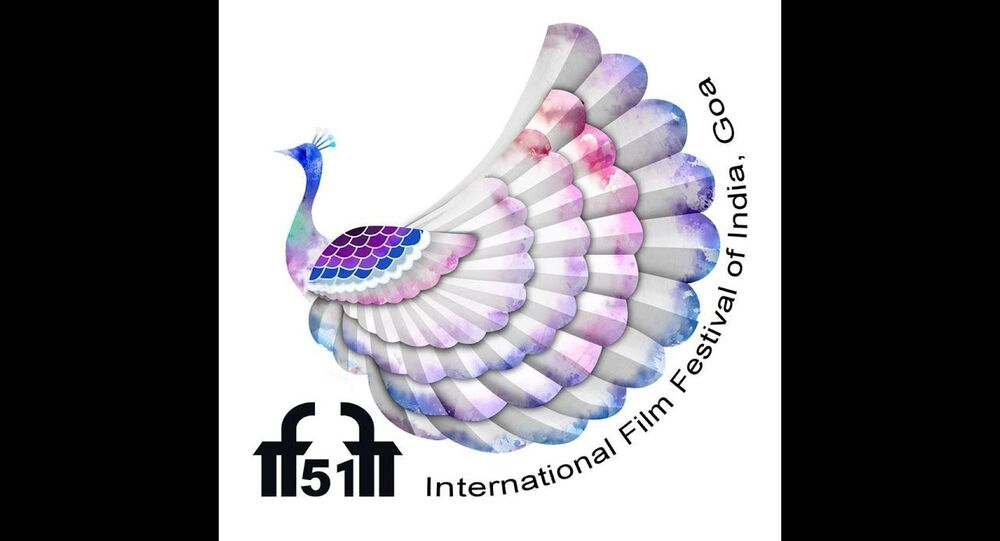 51st IFFI Goa from 16 to 24 January