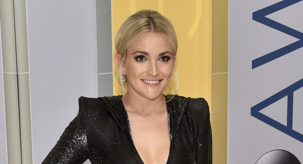 Jamie Lynn Spears Blames Elon Musk for Killing Her Cats