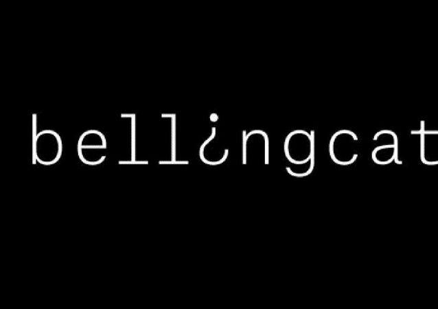 Bellingcat