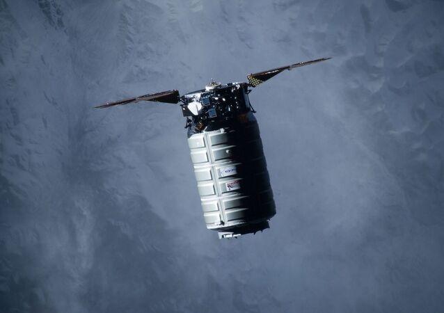 Cygnus 7