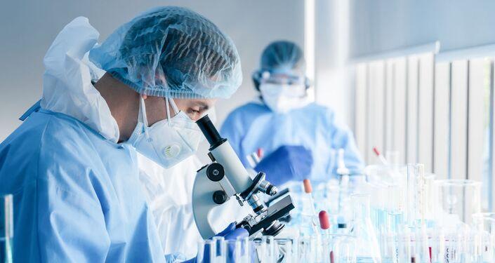 Des microthermomètres ultra-précis en provenance de Russie augmenteront l'efficacité de la thérapie contre le cancer.